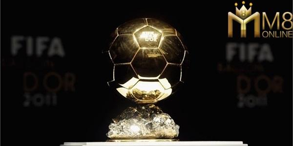 FIFA-Ballon-d-Or-2015-652x330