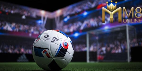 Agen-Judi-Bola-Euro-2016-Bursa303
